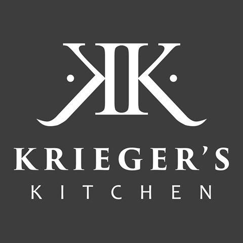 Kriegers Kitchen Logo